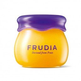 Frudia Blueberry Hydrating...