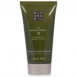 Rituals Dao Body Cream, 70 ml