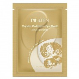 PILATEN CRYSTAL COLLAGEN...