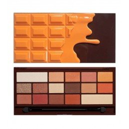 MAKEUP REVOLUTION Chocolate...