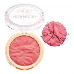 MAKEUP REVOLUTION Blusher...