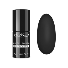 Dry Top Matte NeoNail - 7,2ml