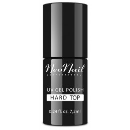 HARD TOP NeoNail, 7.2 ml