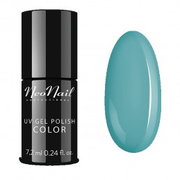 NeoNail Serenity Touch -...