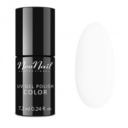 NeoNail French White - 7,2 ml