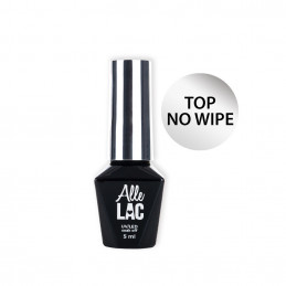 AlleLac Top No Wipe 5ml
