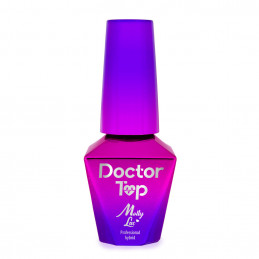 Doctor Top Molly Lac 10ml