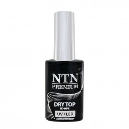 DRY TOP NTN PREMIUM 5ml