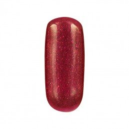 Fiore № 276 Royal red, 12 ml