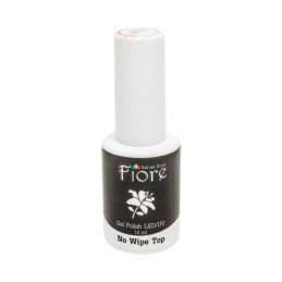 Fiore Top Coat (12 ml, без...
