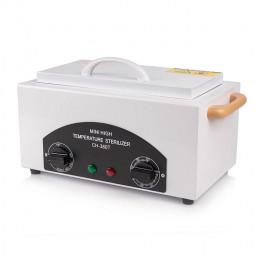 Kuumaõhu sterilisaator CH-360T