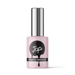 Top Astra Nails, 10 ml