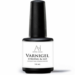 Strong & Go Base Astra Nails 14 ml