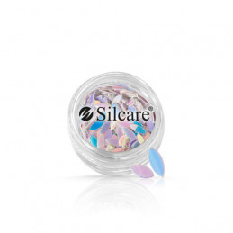 Helbed Silcare Flakes Sky...