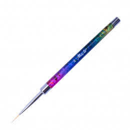 Mollylac pro liner 14mm...