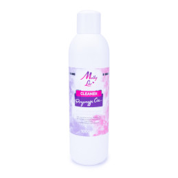 Cleaner MollyLac, 1000 ml