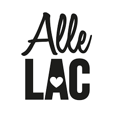 ALLELAC